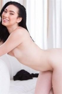 Afroz, escort in Australia - 6984