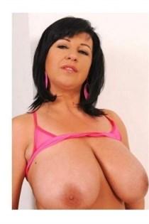 Escort Models Alessia Joy, Germany - 7421