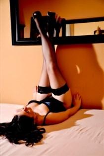 Alimma, horny girls in Germany - 5504