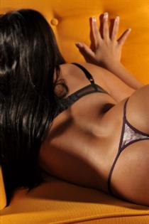 Escort Models Alissia, France - 8077