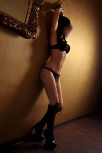 Amlika, escort in France - 7516