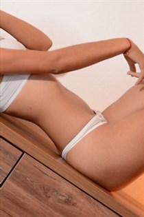 Anna Katriina, horny girls in Germany - 3969