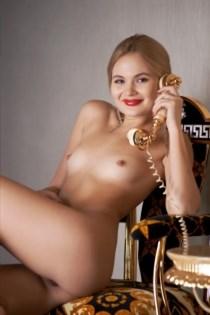 Anne Terese, horny girls in Latvia - 11468