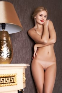 Escort Models Anne Terese, Latvia - 13592