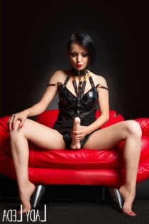 Anood, escort in France - 9339