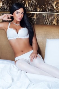 Bashra, escort in Germany - 4336