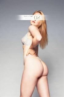 Escort Models Beirouza, Germany - 3291