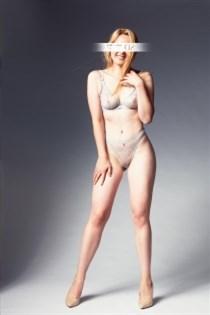 Beirouza, horny girls in Germany - 3460