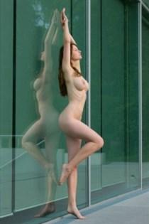 Escort Models Chu Mei, Austria - 13588