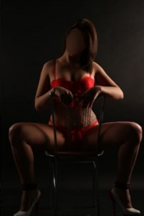 Escort Models Chunlin, France - 6678