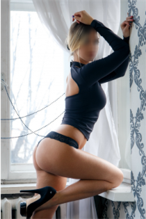 Dayana Vip, horny girls in France - 6889