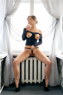 Dayana Vip, horny girls in France - 6896