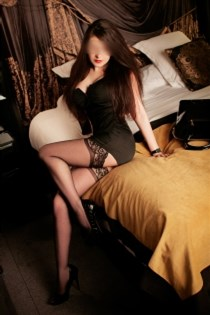 Degonde, horny girls in France - 6266