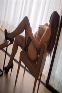 Ellazer, horny girls in Italy - 3015