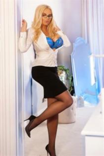 Escort Models Elsie Lill, Germany - 8721