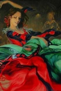 Evlene, horny girls in France - 13655