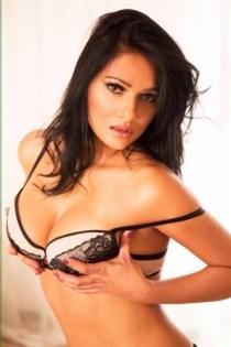 Escort Models Ewa Lena, Italy - 11236