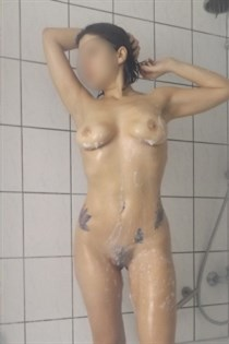 Ferahnaz, escort in Austria - 11900