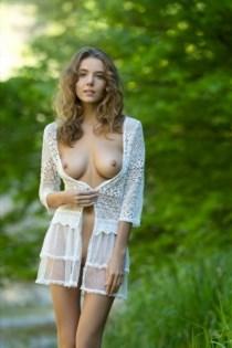 Escort Models Fernanda B, France - 5685