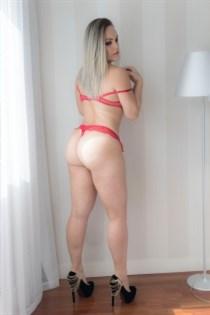 Gahar, escort in Germany - 14517