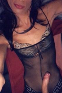 Habtezgi, sex in Switzerland - 4670