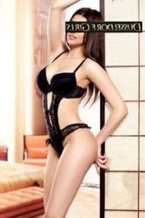 Havila, horny girls in Monaco - 9758
