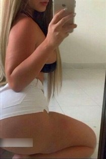 Heyv, horny girls in Spain - 4665