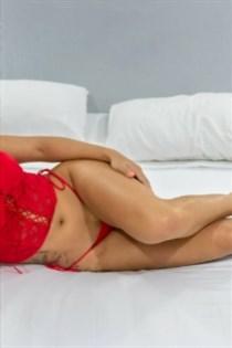 Escort Models Ina Maria, Italy - 2147