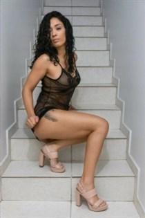 Escort Models Ina Maria, Italy - 4800