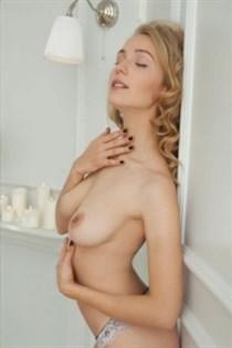 Escort Models Ing Christine, France - 506