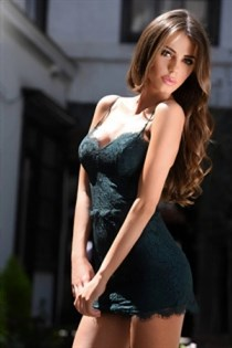 Escort Models Ioana Rebeca, Switzerland - 3949