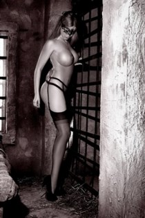 Irel, sex in France - 14379