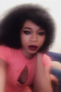 Jade Elise, horny girls in Caribbean - 4826