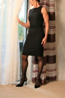 Janitha, horny girls in Netherlands - 8784