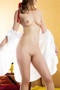 Jawana, horny girls in France - 17580