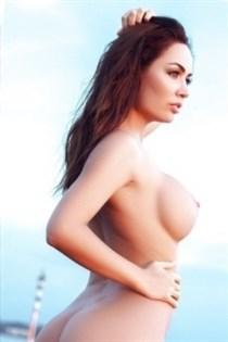 Jesseli, horny girls in Greece - 3612