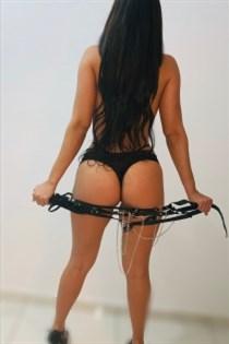 Jildicia, horny girls in Costarica - 3275