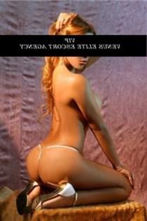 Jokanna, sex in France - 2818