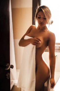 Keberetch, escort in Germany - 7308