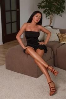 Escort Models Kifa, Italy - 4044