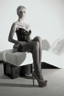 Klemi, horny girls in Germany - 14186