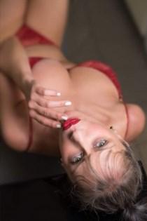 Korane, horny girls in Germany - 5348