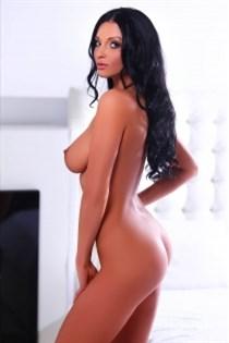Laella, horny girls in Denmark - 8220