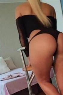 Lebkuna, horny girls in Monaco - 13796