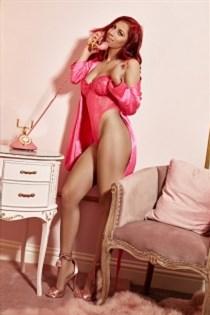 Escort Models Lina Mari, Israel - 13442