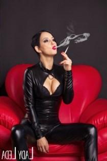 Manolova, horny girls in Italy - 11390