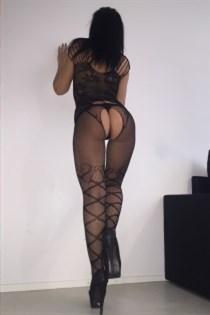 Milene_Bisous, sex in France - 792