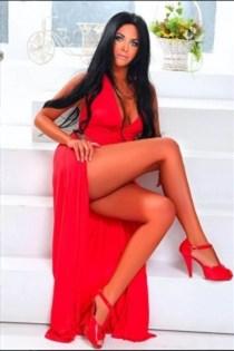 Mirella Agn, horny girls in Switzerland - 3752