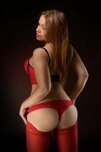 Mistress Valire, horny girls in France - 12490