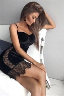 Modi, horny girls in Sweden - 11431